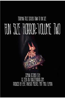 Fun Size Horror: Volume Two (2015) 1080p download