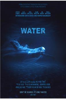 Water (2019) 1080p download