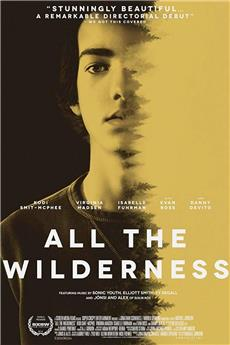 All the Wilderness (2014) download