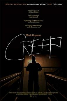 Creep (2014) 1080p download