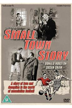 Small Town Story (1953) download