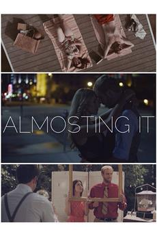 Almosting It (2015) 1080p download
