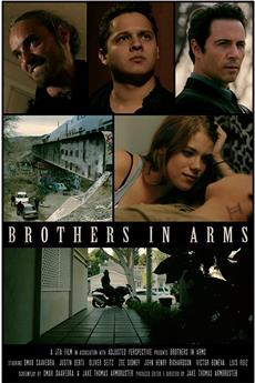 Brothers in Arms (2019) 1080p download