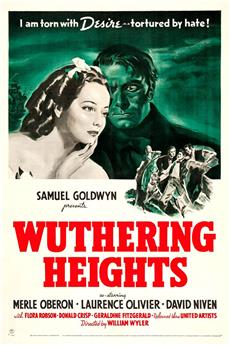 Wuthering Heights (1939) 1080p download