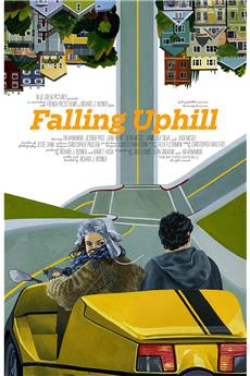 Falling Uphill (2012) 1080p download