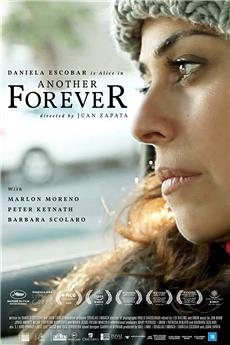 Another Forever (2016) 1080p download