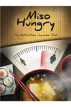 Miso Hungry (2016) 1080p download