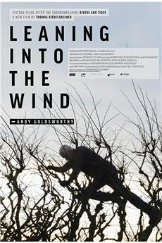 Leaning Into the Wind: Andy Goldsworthy (2018) 1080p download