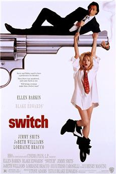 Switch (1991) 1080p download