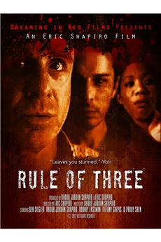 Rule of Three (2008) 1080p download