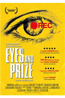 Eyes and Prize (2019) 1080p download