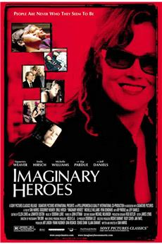 Imaginary Heroes (2004) 1080p download