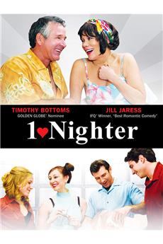 The One-Nighter (2012) 1080p download