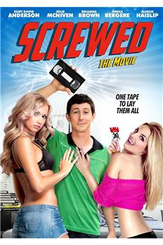 Screwed (2013) 1080p download