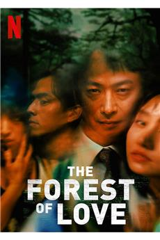 The Forest of Love (2019) 1080p download