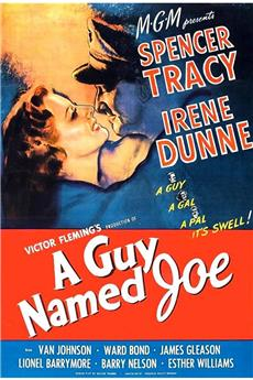 A Guy Named Joe (1944) 1080p download