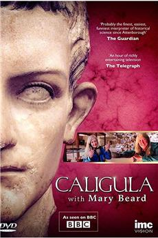 Caligula with Mary Beard (2013) 1080p download