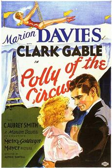 Polly of the Circus (1932) 1080p download