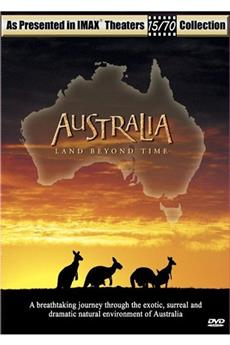 Australia: Land Beyond Time (2002) download