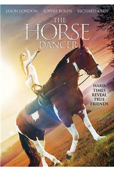 The Horse Dancer (2017) 1080p download