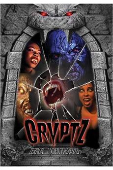 Cryptz (2002) 1080p download