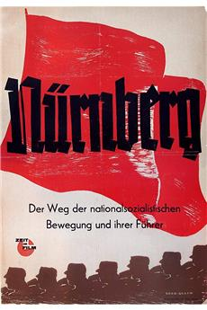 Nuremberg: Its Lesson for Today (1948) 1080p download