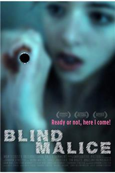 Blind Malice (2014) 1080p download