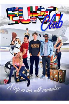 EuroClub (2016) 1080p download