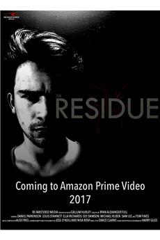 The Residue: Live in London (2019) 1080p download