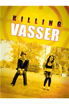 Killing Vasser (2019) 1080p download