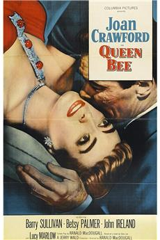 Queen Bee (1955) 1080p download