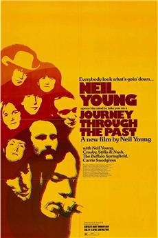 Journey Through the Past (1972) download