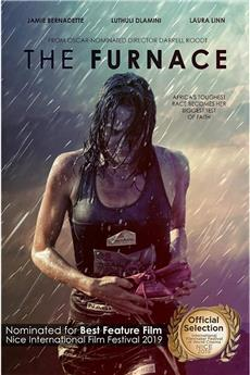 The Furnace (2019) 1080p download
