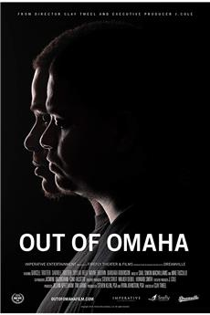 Out of Omaha (2018) 1080p download
