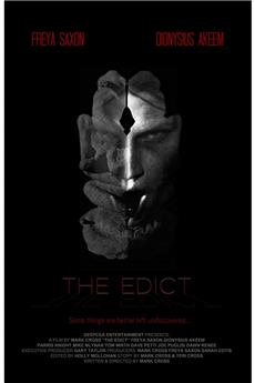 The Edict (2019) 1080p download