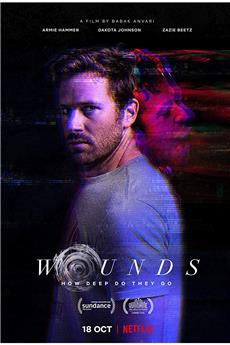 Wounds (2019) 1080p download