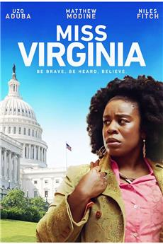 Miss Virginia (2019) 1080p download