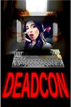 Deadcon (2019) 1080p download