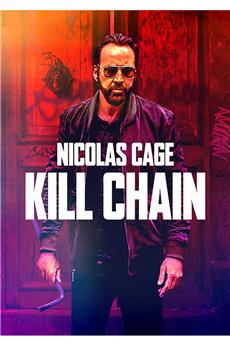Kill Chain (2019) 1080p download