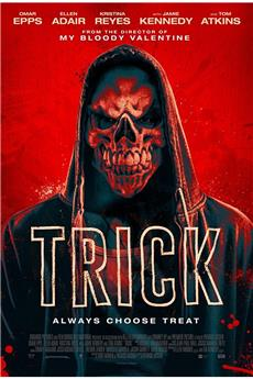Trick (2019) 1080p download