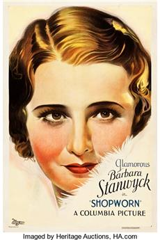 Shopworn (1932) 1080p download