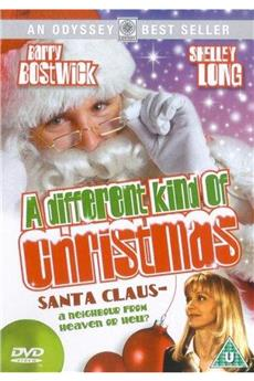 A Different Kind of Christmas (1996) 1080p download