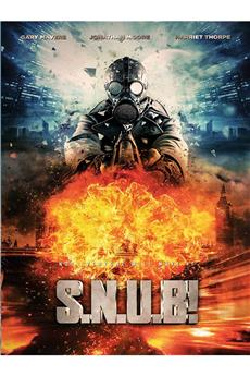 S.N.U.B! (2010) 1080p download