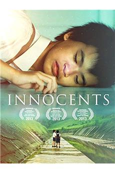 Innocents (2012) 1080p download