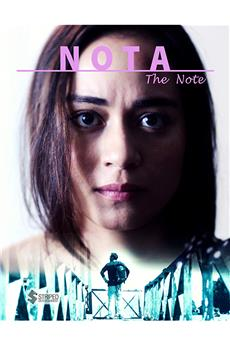 The Note (2015) 1080p download