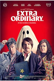Extra Ordinary (2019) 1080p download