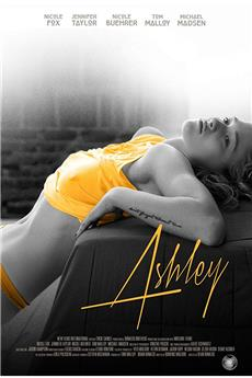 Ashley (2013) 1080p download