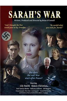 Sarah's War (2018) 1080p download