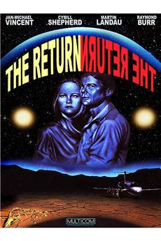 The Return (1980) download