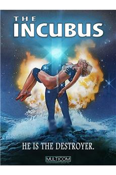 The Incubus (1982) download